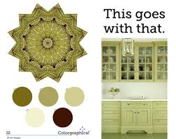 color inspiration with real paint color names for your coloring