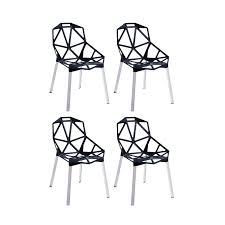 place furniture designer u0026 replica furniture online