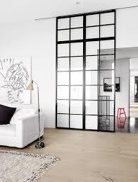 Kitchen Cabinets Sliding Doors Best 25 Kitchen Sliding Doors Ideas On Pinterest Sliding