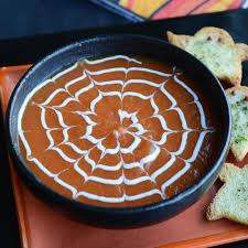 halloween soup recipes easy halloween food ideas