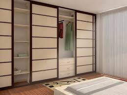 Shoji Sliding Closet Doors Shoji Sliding Doors Leandrocortese Info