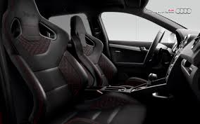 siege auto audi ausmotive com more audi rs3 eye