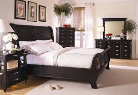 attractive master bedroom furniture sets great master suites