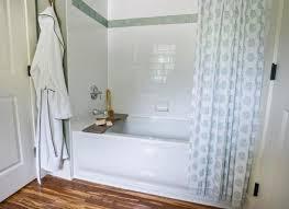 Farm Style Bathroom Vanities Rustic Farmhouse Bathroom Vanity Tags Cottage Style Bathroom