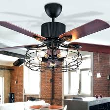 industrial style ceiling fans vintage looking ceiling fans ceiling stunning industrial ceiling fan