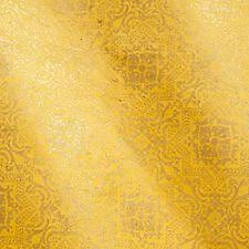 damask wrapping paper paper gift wrap paper source