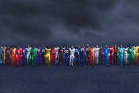 what nfl team plays on thanksgiving 2014 every nfl team got a new color rush uniform this year but not