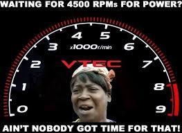 Turbo Car Memes - turbo spool meme