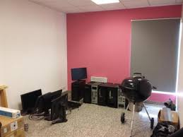 bureau chelles location bureaux chelles n m755 advenis res marne île de est