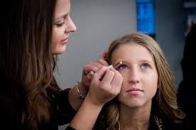 makeup classes in raleigh nc best makeup cosmetic bar makeup lessons in forest