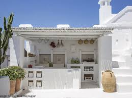 beautiful home interiors photos a beautiful home in puglia italy