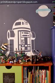 Star Wars Themed Bedroom Ideas Star Wars Kid U0027s Room Ideas Design Dazzle
