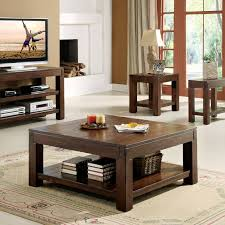 coffee table tv stand and coffee table sets cheap end setscheap