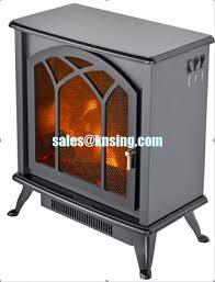 Freestanding Electric Fireplace Freestanding Electric Fireplace Heater Tf 1313d Indoor Heater