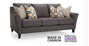 Couch Lengths by Sofas And Sectionals U2013 Biltrite Furniture