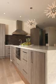 kitchen furniture whitehen cabinets pictures ideas tips from hgtv
