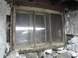 basement basement windows waldorf replacement windows see thru