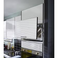 cuisine facade verre décoration leroy merlin cuisine facade verre 19 aixen provence