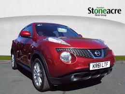 nissan juke flame red used nissan juke cars for sale in wingate county durham motors