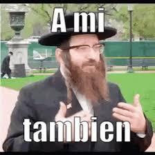 Memes De Me Vale - me vale gif me vale verga discover share gifs