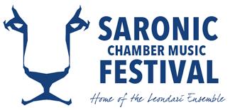 saronic chamber festival an introduction saronic chamber