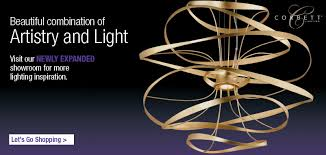 Chandelier Advertising Anthology Lighting Your Source For Lighting Fans And Home Accents