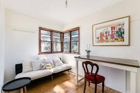 46 joyce street south toowoomba qld 4350 house for sale ray