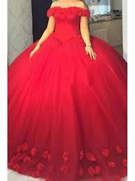 cheap quinceanera dresses on sale short 15 quince dresses at low