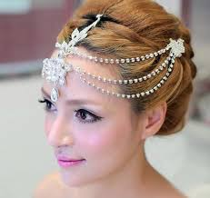 hair ornaments bridal hair accessories 2015 pretty bridal headpieces