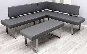 eckbank design uncategorized geräumiges sitzecke esszimmer modern design
