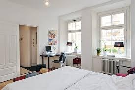 Small Apartment Desks Alluring 80 Architecture Studio Desks Design Decoration Of
