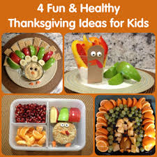 kid friendly thanksgiving treats themontecristos