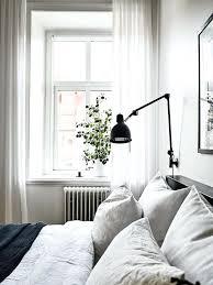 country bedroom furniture swedish bedroom furniture room swedish country bedroom furniture