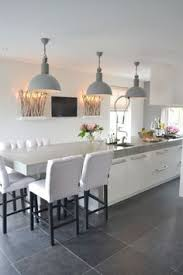 White Pendant Lights Kitchen by 19 Home Lighting Ideas Kitchen Industrial Diy Ideas And