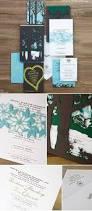 laser cut wood invitations 78 best laser cut wedding invites images on pinterest laser cut