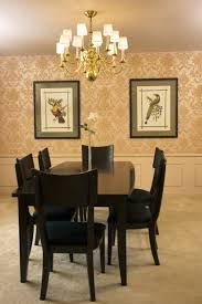 dining room fabulous dinner table ideas dining room table