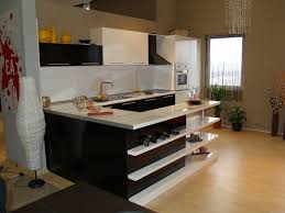 kitchen design india new modern kitchen images india taste