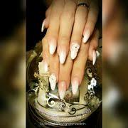 impulse nail studio by andy temp closed 1480 photos u0026 62