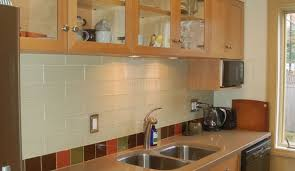 kitchen furniture vancouver laudable art replace kitchen cabinet doors terrific unique kitchen