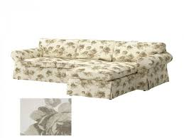 furnitures slipcover for sectional sofa with chaise inspirational