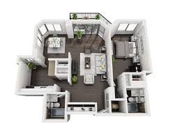cougar floor plans apartments and pricing for view 34 new york city