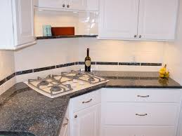 blue pearl granite with white cabinets image result for blue pearl granite countertops with white cabinets