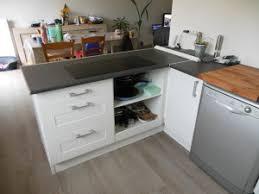 meuble bas cuisine brico depot meuble cuisine brico depot cuisine en kit m la cuisine en kit