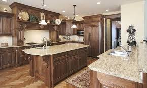 amish built kitchen cabinets amish made kitchen cabinets yr old reclaimed wood cabinets amish