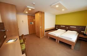 design hotel wien zentrum günstiges hotel wien zentrum nahe naschmarkt kolping wien