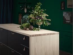 Ikea Com Kitchen by Kitchen Worktops Laminate Kitchen Worktops Ikea