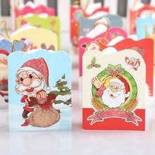 christmas cards kids promotion shop for promotional christmas