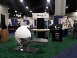 energypod hashtag on twitter