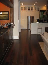 walnut flooring st simons island ga transitional