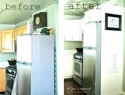 kitchenaid cabinet depth refrigerator best counter depth refrigerator best counter depth refrigerators